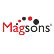 marc Client - magsons