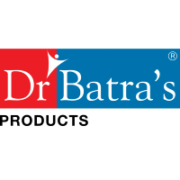 marc Client - dr. bratra's products